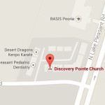 Discovery Pointe Church