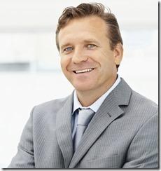 Dennis Dahlberg Mortgage Broker_thumb_thumb
